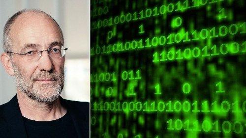 Killer's Security: Krypto-Trojaner auf dem Gipfel