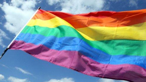 Pride Weeks in Nürnberg: CSD setzt Zeichen gegen Homophobie