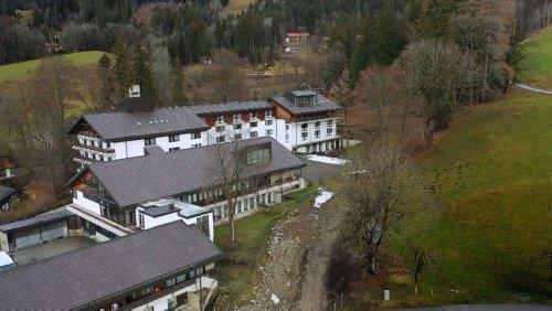 Skandalheim am Schliersee: Nur die Spitze des Eisbergs?