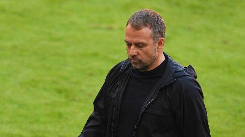 """Bayern-Fanclub """"stinkesauer"""" auf Vereinsführung wegen Flick"""