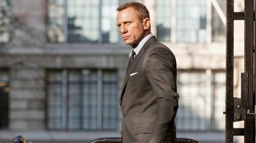 Problematische Filmklassiker: James Bond ist aus der Zeit gefallene Polizei- und Geheimdienst-Propaganda | BR.de
