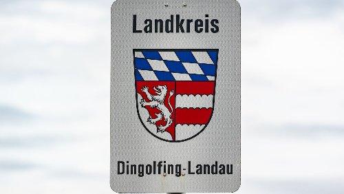 Corona-Ticker Niederbayern: Dingolfing-Landau verschärft Regeln