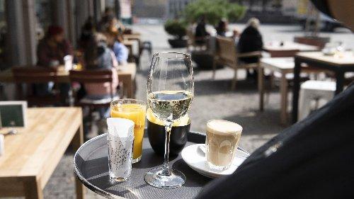 Corona-Lockerungen: Was ab heute in Bayern gilt