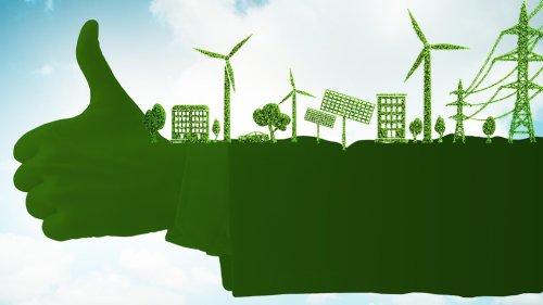 Trügerische, nachhaltige Versprechungen: Greenwashing besser erkennen und aufdecken | BR.de