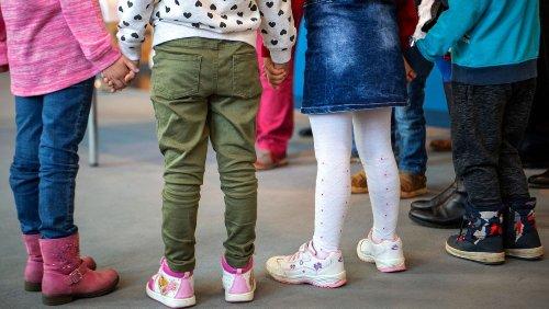 München: Neue Fachschule für Kinderpflege sucht Azubis