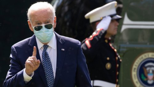 UN-Generaldebatte beginnt mit Biden-Premiere in New York
