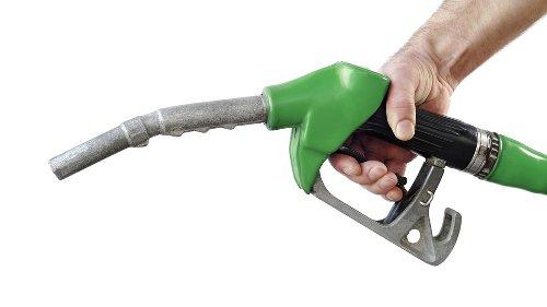 Biokraftstoffe: Biodiesel, Bioethanol und Biomethan im Tank   BR.de