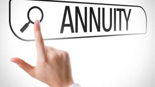 Investor Column | Almost everything you need to know about annuities