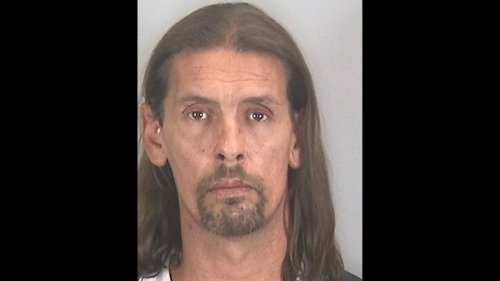 Bradenton man hired to remodel woman's bathroom ended up moving in. He stole $120K, cops say