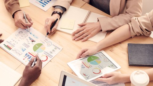 Why Marketers and Designers Need to Work Together on Co-Creation