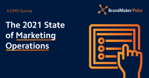 The State of Marketing Operations – Report - BrandMaker