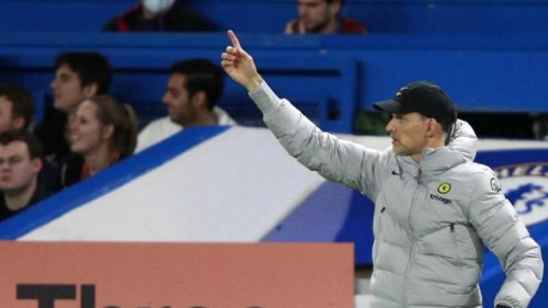 Wieder Elfmeter-Krimi: Chelsea besiegt Southampton