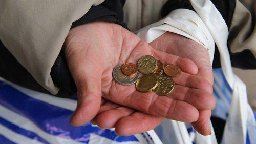 Rente: Berechnen Sie selbst, wie viel Geld Sie bekommen