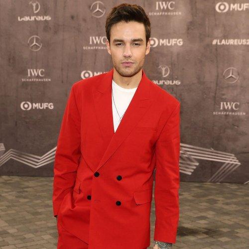 One Direction: Liam Payne schockiert mit Geständnis zu Selbstmordgedanken   BRAVO