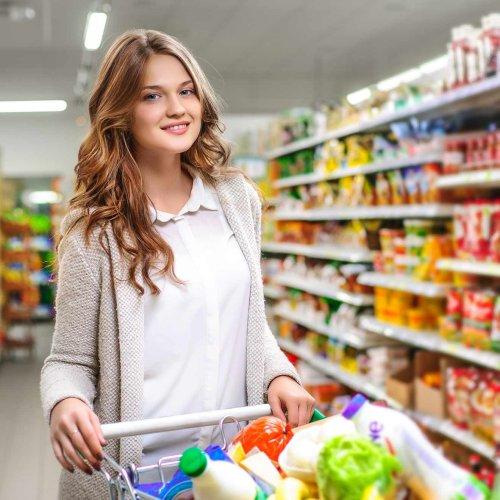 Billigprodukte: Diese bekannten Marken stecken dahinter | BRAVO