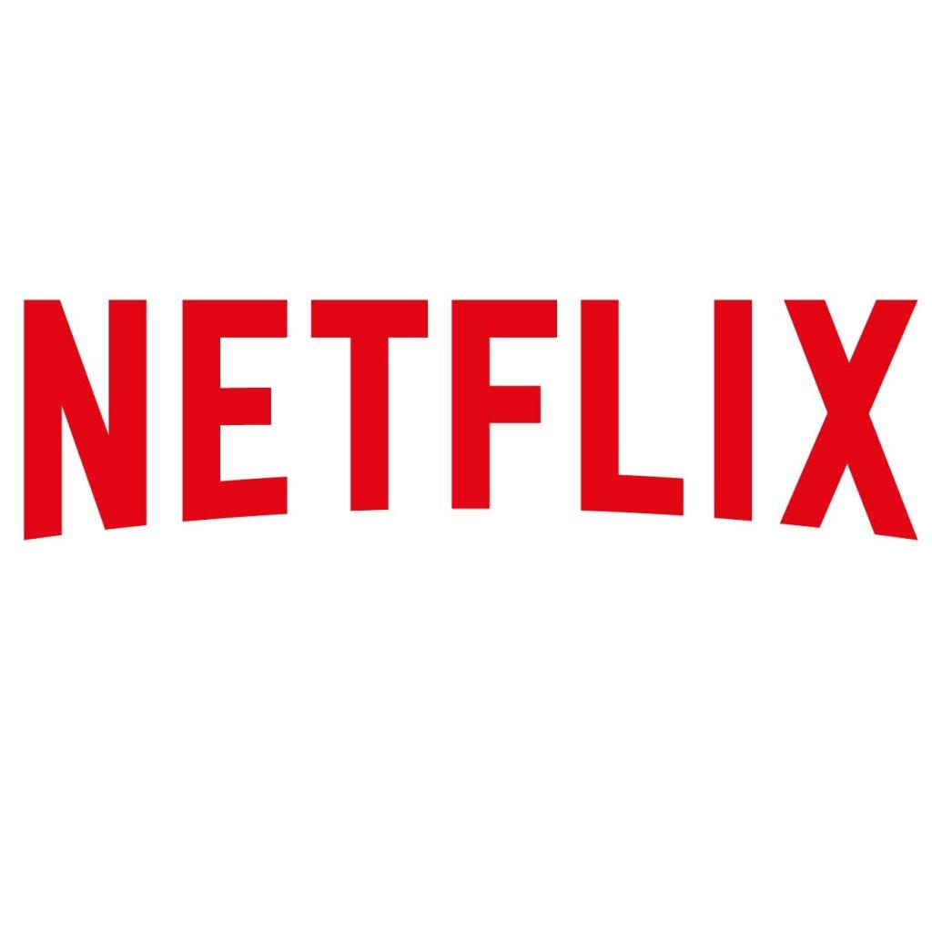 Kino, TV & Netflix - cover