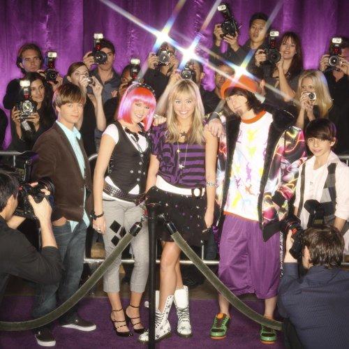 Hannah Montana: Die größten Serien-Geheimnisse! | BRAVO