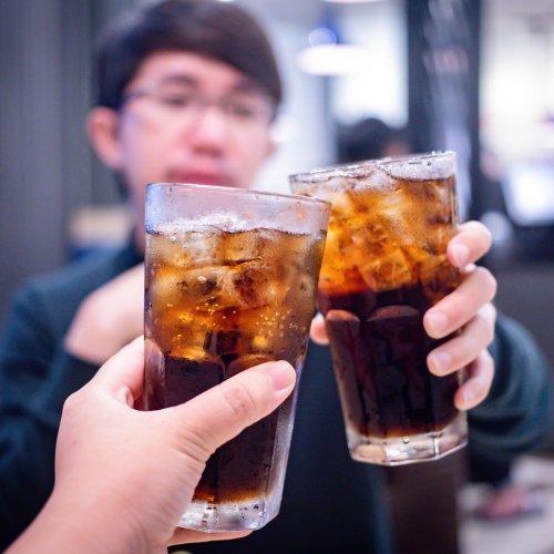Cola und Co.: Wie ungesund sind Softdrinks wirklich? | BRAVO