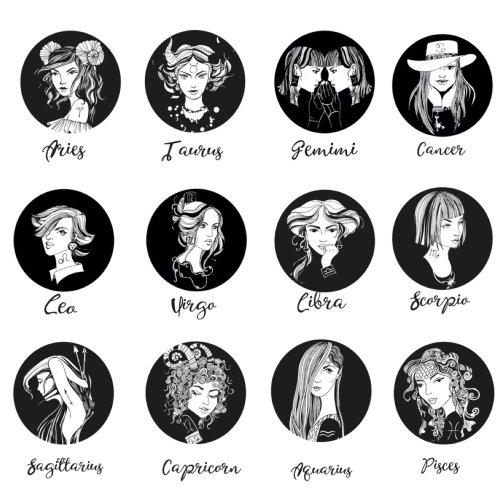 Horoskop: Diese Sternzeichen sind die besten Lügner   BRAVO