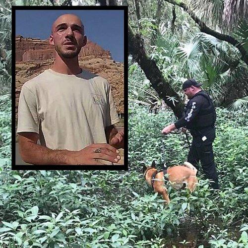 Gabby Petito: Brians Eltern führen Polizei zu Leiche | BRAVO