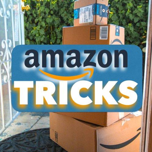 Amazon: mit diesen versteckten Funktionen schaltest du geheime Angebote frei! | BRAVO