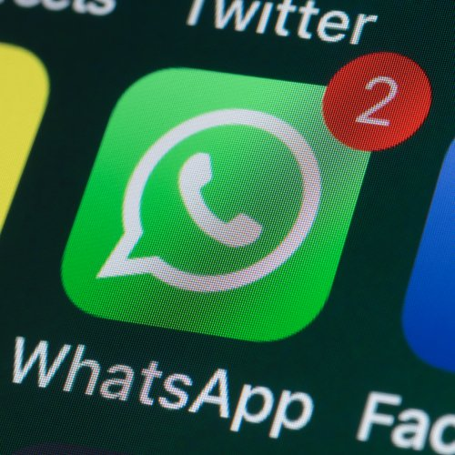 """Die besten """"Guten Morgen""""-Grüße für WhatsApp und Co."""