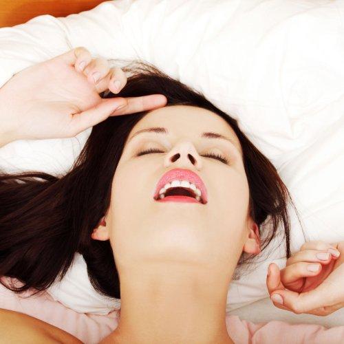 Diese Orgasmus-Arten erreichst du durch Fingern!   BRAVO