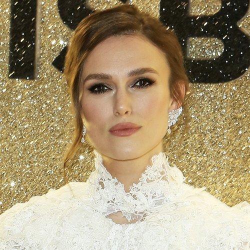 """""""Fluch der Karibik""""-Star hat Sex-Szenen satt   BRAVO"""