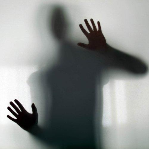 Das ist der schlimmste Horrorfilm! | BRAVO