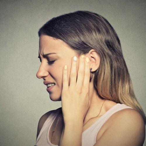 Corona: Neue Symptome geben Rätsel auf | BRAVO
