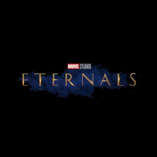 """Eternals"" – Marvel-Film ist grundlegend anders   BRAVO"