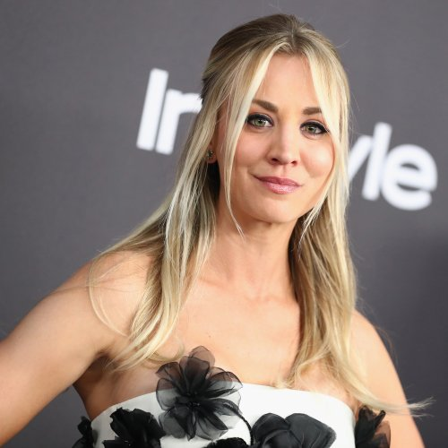 """The Big Bang Theory"": Kommt bald die Reunion?! | BRAVO"