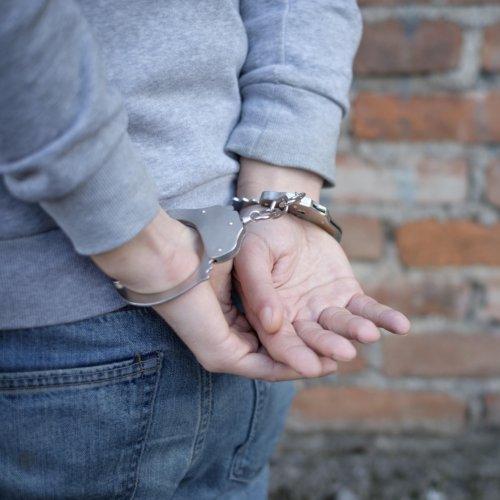 Sex: Welche Beziehungen sind verboten und welche erlaubt? | BRAVO