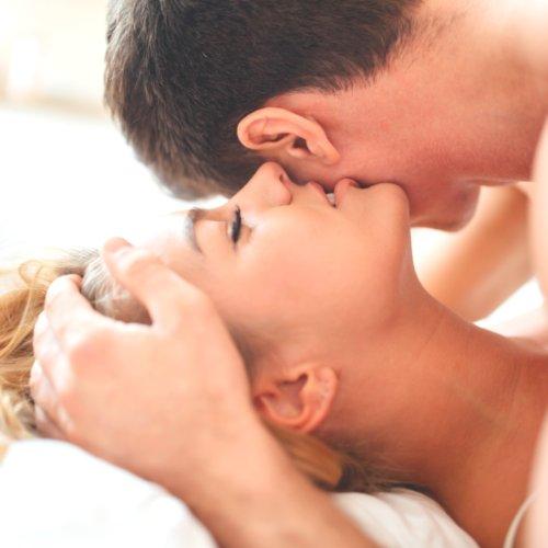 Nach dem Sex: Diese 4 Dinge immer tun! | BRAVO