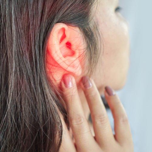 Corona: Mit diesen neuen Symptomen könntest du erkrankt sein | BRAVO