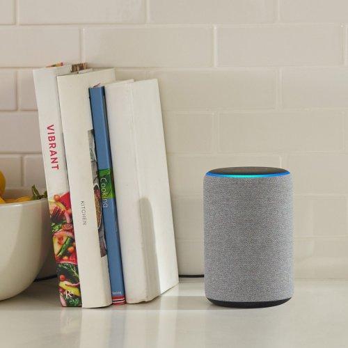 Alexa, Siri & Co.: Lustige Fragen und praktische Befehle   BRAVO