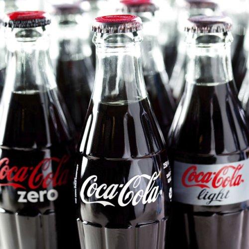 Achtung: Cola Zero ist gefährlich! | BRAVO