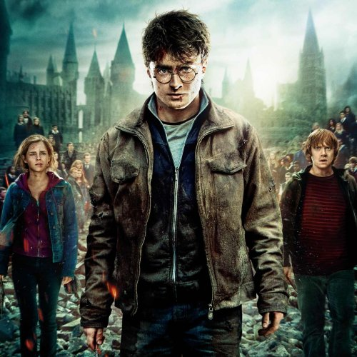 """""""Harry Potter""""-Star: """"Meine Kinder haben noch nie einen Film gesehen!""""   BRAVO"""