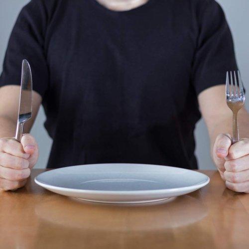 Ernährung: Die größten Mythen im Check! | BRAVO