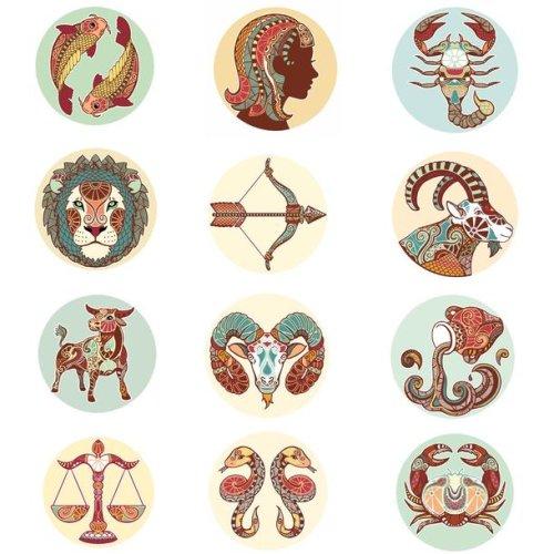 Horoskop: Diese Sternzeichen sind am intelligentesten | BRAVO