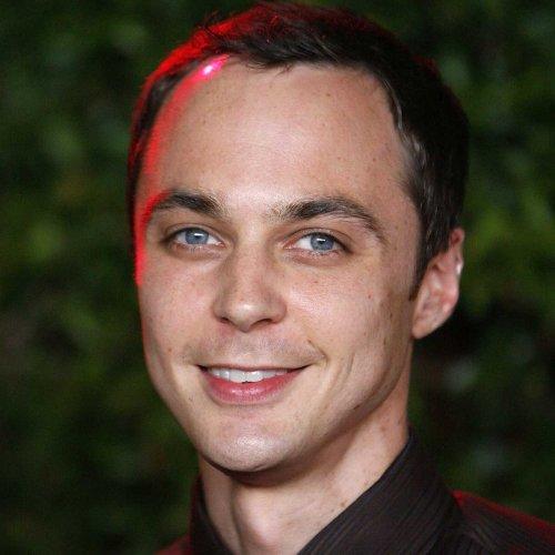 """The Big Bang Theory""-Ende wegen tragischem Tod!   BRAVO"