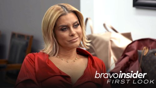 Start Watching Episode 4 of The Real Housewives of Potomac Season 6 | Bravo TV Official Site