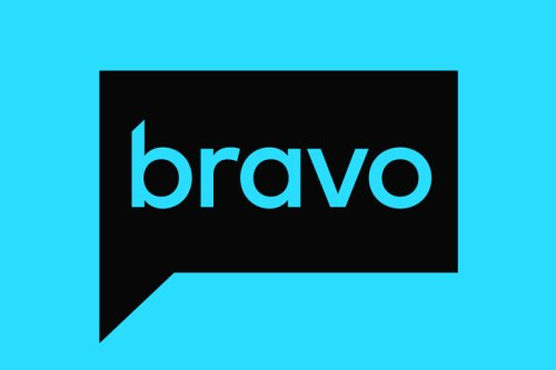 Get Ready for More Below Deck, Top Chef, and Other New Bravo Shows Featuring Familiar Faces | Bravo TV Official Site