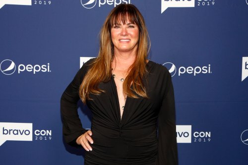 Jeana Keough Explains Why It Took So Long to Finalize Her Divorce from Matt Keough | Bravo TV Official Site