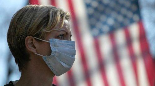 The U.S. may introduce mandatory vaccination