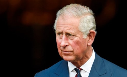 Prince Charles will strip the title of the son of Meghan Markle and Prince Harry