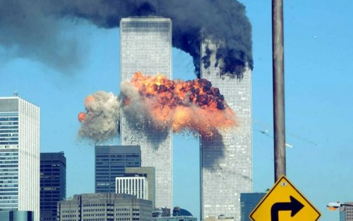 The amount of compensation for the victims of the September 11 terrorist attacks has been named