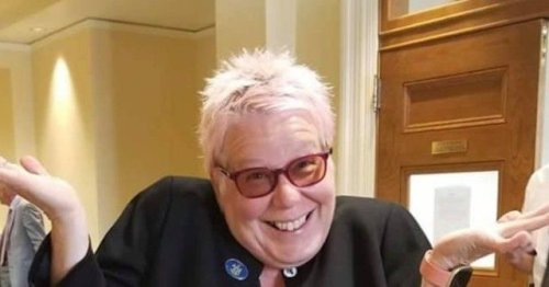 Maine Democrat Facing Call to Resign After Ripping 'Straight White Men'
