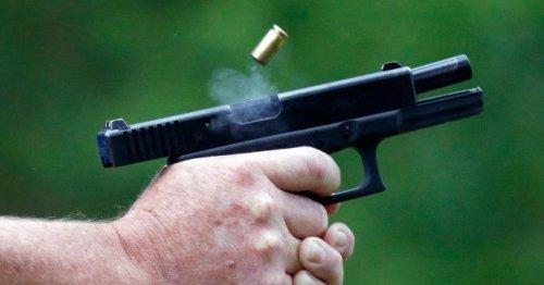 Czech Constitution Adding Amendment Protecting Guns for Self-Defense