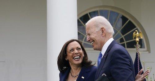 Democrat 'Disappointed' in Biden Administration's Handling of Border